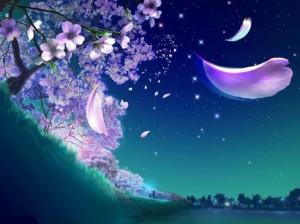 april_evening